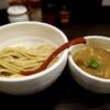 【食べログ3.5以上】高知市南はりまや町一丁目でデリバリー可能な飲食店1選