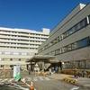 群大病院は「患者中心医療とはかけ離れていた」