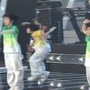 ザ少年倶楽部 2004.6.13