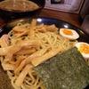【西新宿】『麺食い慎太郎』、がっつり大盛り…