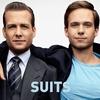 海外ドラマ『SUITS/スーツ』の映画ネタ「ストーム・トルーパーみたいだ」