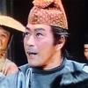 楠木登場~大河ドラマ「太平記」第6回の感想など