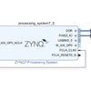 ZYNQのPSで実行時間を測定する方法