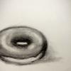 【映画レビュー】チョコレートドーナツという映画をご存知ですか?