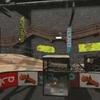 『スプラトゥーン2』新MAPコンブトラックとギアの新情報