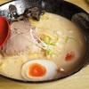 【八雲町】麺屋むすび|安い!美味しい!メニューが豊富!大満足のラーメン屋さん