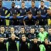 ロシアワールドカップはフランス優勝でサッカーの幅が狭まった
