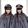 【 欅坂46のナチス軍服衣装問題から〈 無知 〉を哲学的に考えてみる 】
