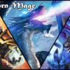 【ワイルド】Unicorn(Highlander Malygos)Mageのガイド by Otafrear の和訳