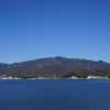 行ってみた島の山 VOL.02 「小豆島 星ヶ城山」