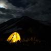 キャンプ版AirbnbのExCAMPが予約サービスの提供を開始! 広がるシェアの形!