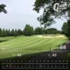 先週に続いて80台が出た興奮のゴルフ。