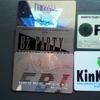 ★★★KinKi Kids…ファンクラブ再加入★★★