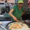 台湾・台北では食べられない『羅東夜市』の絶品グルメ