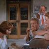 ハタリ!(1962)
