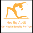 Healthy Audit - Read Supplements Reviews And Benefits