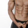 トレーナーのつぶやき「体を鍛えている人は風邪をひきやすい?」