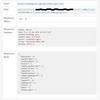 SendGrid の Web API でメール送信通数を取得する