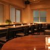 【オススメ5店】池尻大橋・三軒茶屋・駒沢大学(東京)にあるカフェが人気のお店