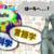 日本人が外国語を学ぶのに不向きな科学的な2つの理由