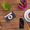 《クリック数が増大&売り上げも変わる♪》売れる商品画像の撮り方!〜フリマアプリ・オークション販売のコツ〜
