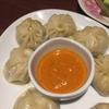 大久保ネパール料理「MOMO」でスパイス料理尽くし。
