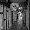 Yokosuka Street Snap #4
