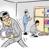 正確な棚卸しの必要性とそのポイント