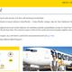 LCCの7社による「バリューアライアンス」公式サイト、4月から予約開始?