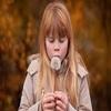 口臭がヤバイくらい発生してしまうのは呼吸法に問題があるから?