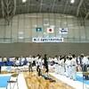 第29回広島市空手道選手権大会