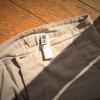 搾取のない衣服産業に!「ファッション・レボリューション・ウィーク」私の服は誰が作っている?
