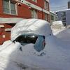 さっぽろ雪まつり 2017 ①
