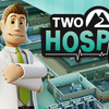 【Two Point Hospital】序盤攻略や感想など
