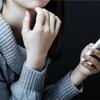 【TOEIC対策】TOEICスコアアップにおすすめなアプリ