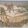 日本美術@東京国立博物館 本館