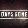【PS4】Days Gone 新トレーラー公開!感染者の紹介・戦い方を学ぼう!