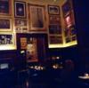【THE CLOCK TOWER】ニューヨークでミシュラン・ディナーを楽しむ!フレンチスタイルのモダンアメリカン料理☆