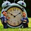 時間は有限!時間を有意義に使う大切さを学ぼう!