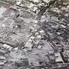 「イスラム国」支配象徴のモスク、自ら爆破か