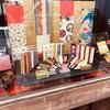【バレンタイン】インスタ映え間違いなし!京都のチョコレート専門店