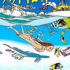 2002年発売の激レアワイドコミック プレミアランキング