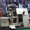 ベビーロック修理 端継ぎミシン EF-205T