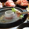 【オススメ5店】別府(大分)にある冷麺が人気のお店