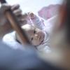 【イクメンは1日にしてならず】新米パパさんにおすすめの簡単育児4選プワスワンとは?
