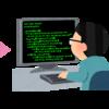 【現役エンジニアが考察】はじめてのプログラミング言語習得のコツ。挫折しないためにはどう学ぶべきか