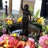 花まつり・灌仏祭