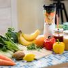 【健康】脳も身体も元気になる!ビタミンBの5つの効能