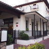 フランス&スペイン旅「ワインとバスクの旅!オンダリビアの星付きレストランでディナー!」