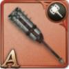 【シノアリス】 強者の大槌 武器シナリオ